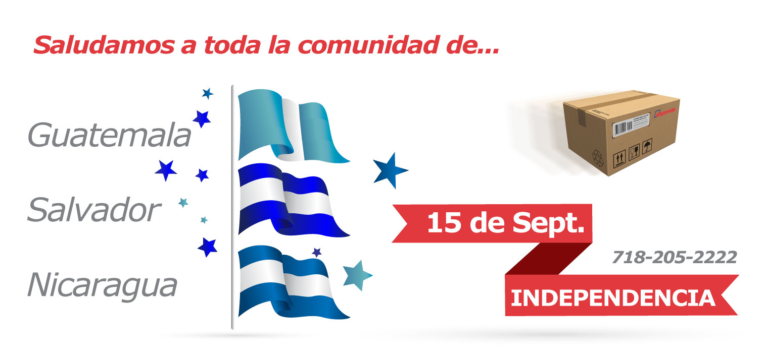 web-expresito-ind