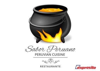 Post Sabor peruano-01-min
