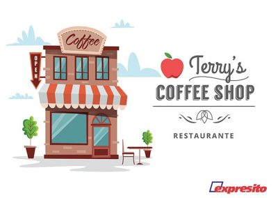 Post terrys coffee shop-01-min