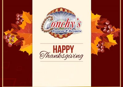conchys-thanksgiving-min