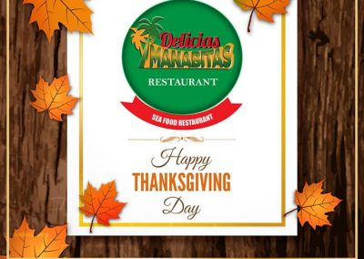 delicia-manabita-thanksgiving-min