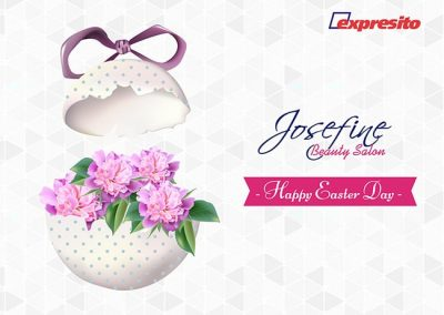 josefine beauty salon easter-01-min