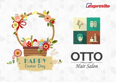 otto hair salon easter-01-min