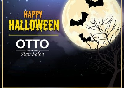 otto-salon-halloween-min