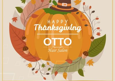 otto-salon-thanksgiving-min