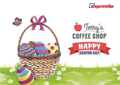 terrys coffee shop easter-01-min