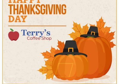 terrys-coffee-shop-thanksgiving-min