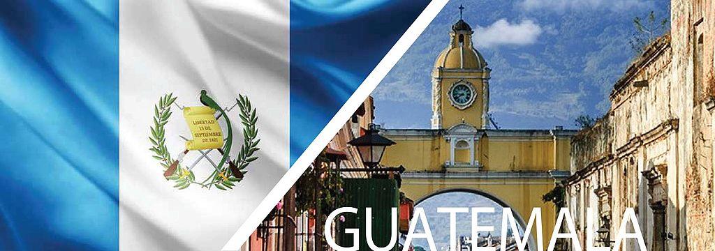Puerta a Puerta Guatemala