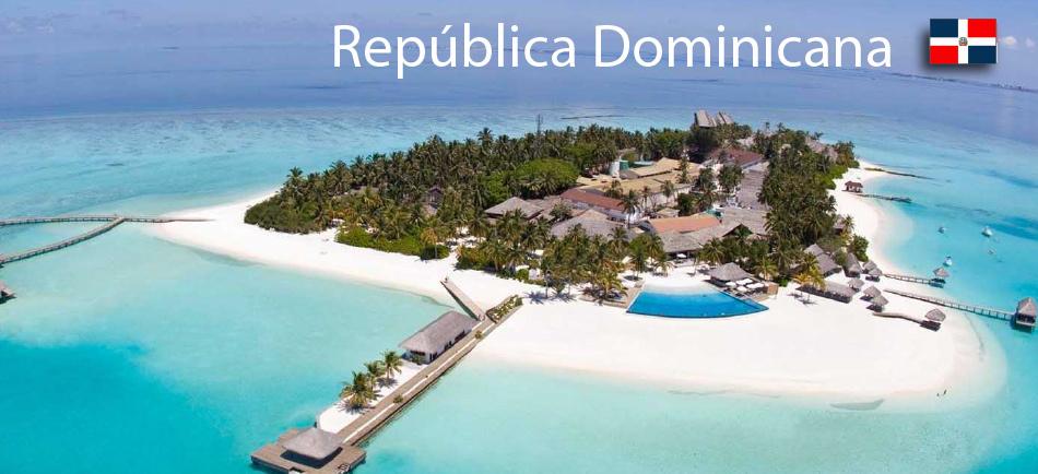 República Dominicana Pta Pta